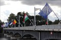 Image for Pont de Bellerive - Vichy - France