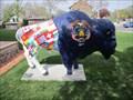"""Image for """"Buf-Flag-O"""" - Salt Lake City, Utah"""