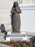 Image for Saint Teresa - New Orleans, LA