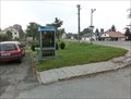 Image for Payphone / Telefonni automat - Litultovice, Czech Republic