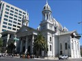 Image for Cathedral Basilica of St. Joseph (San Jose)