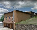 Image for Elks Lodge No. 503 - Connellsville, PA
