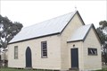 Image for St Mary's -  Smythesdale, Victoria, Australia