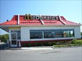 Image for McDonald's - I44 & S.129th E. Ave