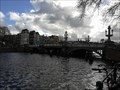 Image for RM: 518352 - Blauwbrug - Amsterdam