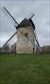 Image for Le Moulin de Watten