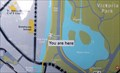 Image for You Are Here - Regent's Canal Towpath, London, UK