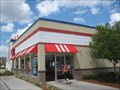 Image for E Fowler Ave KFC - Tampa, FL