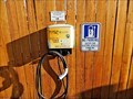 Image for Highway 2 Brew Charging Station - Waterville, WA