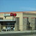 Image for Gamestop - Riverside - Española, NM
