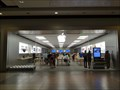 Image for Apple Store - Fashion Place Mall - Murray, Utah