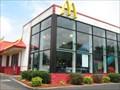 Image for McDonald's #5946 - Rogersville, TN