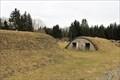 Image for Earth Barracks - Landsberg am Lech, Bavaria, Germany