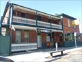 Image for Glenrowan Hotel, Glenrowan, Victoria