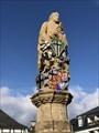 Image for Saint Peter - Brilon, NRW, DE