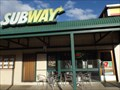 Image for Subway - Bright, Victoria, Australia