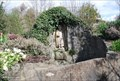 Image for St Colmcille's Well