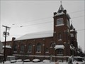 Image for Trinity Lutheran Church - Wausau, WI