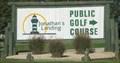 Image for Jonathan's Landing Golf Course - Magnolia, DE