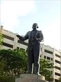 Image for Arturo Somohano Portela - San Juan, Puerto Rico