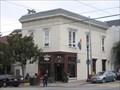 Image for H Cafe - San Francisco, CA