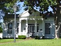 Image for Howard House - Palestine, TX