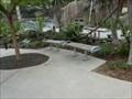 Image for Cheryl Lynn Cohen  -  San Diego, CA