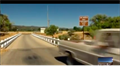 Image for How the Earth Works - Parkfield Bridge - Parkfield, CA