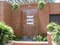 Image for Cobb County Police Memorial Garden Fountain