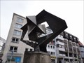 Image for Stahlplastik - Hannover, Germany, NI