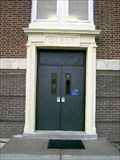 Image for School Nine- Belleville, New Jersey