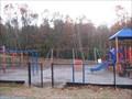 Image for Overlook Park, Burlington, MA