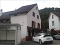 Image for Alte Mühle - Rümlingen, BL, Switzerland