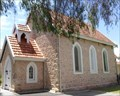 Image for Christ's Church - Mandurah,  Western Australia