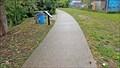 Image for Jim Watt Heritage Riverwalk - Enderby, BC