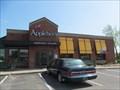 Image for Applebee's - Green Rd - Ann Arbor, MI