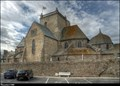 Image for Eglise Saint-Nicolas / Church of St. Nicolas (Barfleur, Normandy)