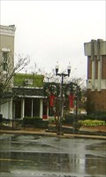 Image for 23 Public Square - Lawrenceburg Commercial Historic District - Lawrenceburg, TN