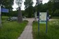 Image for 79 - Zeddam - NL - Fietsroutenetwerk Achterhoek