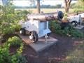 Image for Canon Anglais - Parc des Champs-de-Bataille - English Cannon - Battlefields Park - Québec, Québec