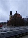 Image for Marienkirche - Berlin, Germany