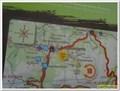 Image for Vous êtes ici - Office de tourisme de Barcelonnette - Barcelonnette, Paca, France