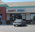 Image for Happy Pizza - Manteca, CA