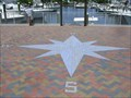 Image for Compass Rose in Fort Pierce ,FL