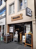 Image for Frank's Coffee - Bonn, NRW, Germany