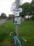 Image for 13 -  Egerteich - Germany - Iron Curtain Cycling Route (EV13)