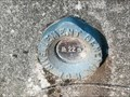 Image for Benchmark - Ponceau - Condette, France