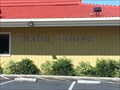 Image for Shabu House - Milpitas, CA