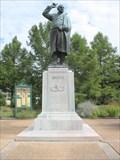 Image for William Jennings Bryan - Salem, IL