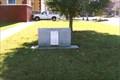 Image for William P. Seat ~ Trenton, TN